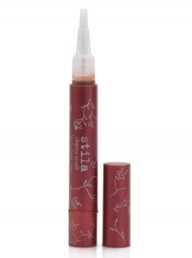 Stila Cherry Crush Lip & Cheek Stain