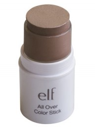 E.l.f All Over Color Stick