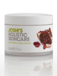 Joshi Protection Day Cream