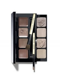 Bobbi Brown Nude Palette