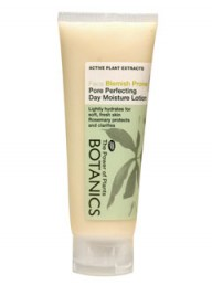 Botanics Pore Perfecting Lotion
