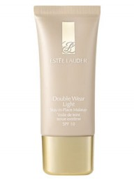 EsteeLauder-Doublewear
