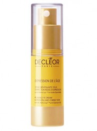 10 Best Eye Creams: Decleor