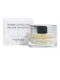 Neom Tender Loving Care Organic Multi Balm