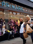 Primark Oxford Circus, London-