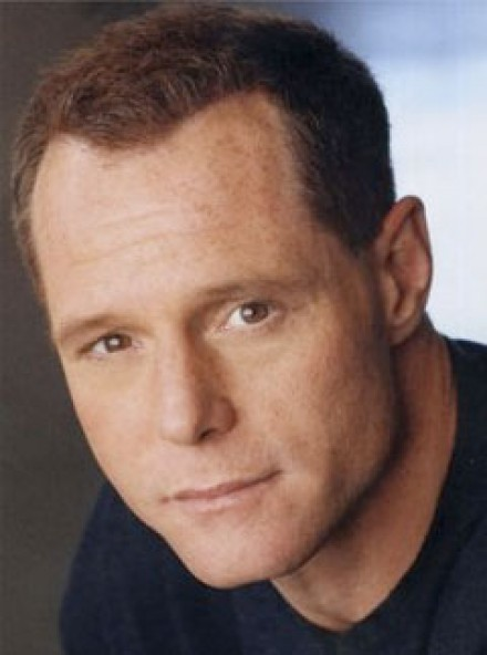 Marie Claire News: Jason Beghe
