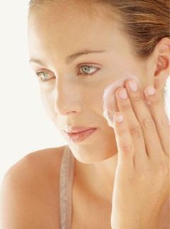Best Bridal Makeup Primer : Wedding Make-Up Tips 10 Best Marie Claire