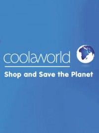 Marie Claire Eco News: Coolaworld