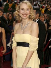 Marie Claire Celebrity News: Naomi Watts
