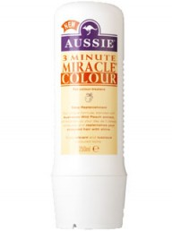 Marie Claire beauty: Buy of the day, Aussie 3 miniute conditioner