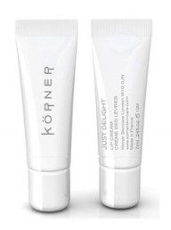 Korner Just Delight Lip Cream