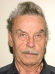 Josef Fritzl, World News
