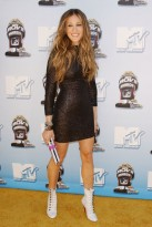 Marie Claire celebrity photos: MTV Movie Awards, Sarah Jessica Parker