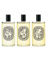 Diptique Cologne set