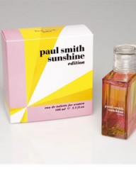 Paul Smith Sunshine