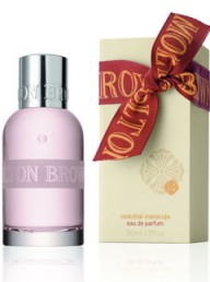 Marie Claire Beauty: Molton Brown
