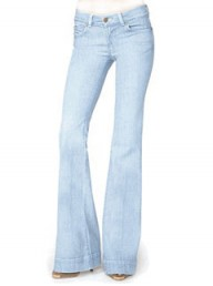 J Brand Jeans at Trilogy
