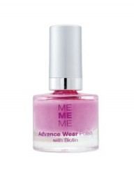 MeMeMe Advanced Wear Polish