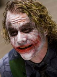 Marie Claire News: Heath Ledger