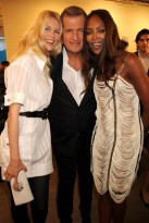 Marie Claire Red Carpet: Mario Testino: Obsessed by You