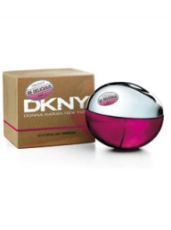 DKNY Be Delicious Kisses