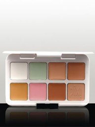 Pixi Neautralising Cover-Up Kit
