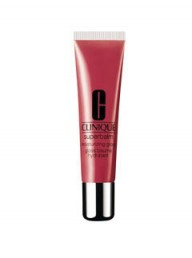 Clinique Superbalm Moisturizing Gloss