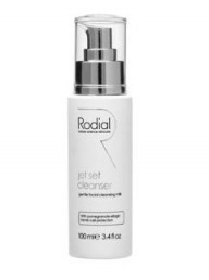 Rodial Jet Set Cleanser