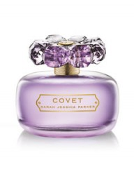 Covet Pure Bloom by Sarah Jessica Parker