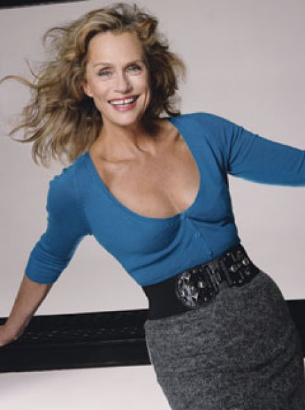 lauren hutton made in chelsea
