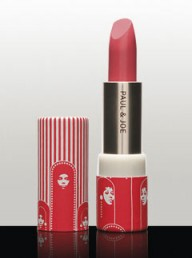 Paul & Joe Limited Edition Lipstick at ASOS