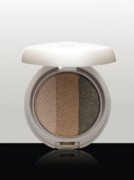Pixi Triple eye colour at ASOS