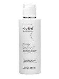 Rodial Power Body Buff