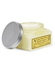 L'Occitane Citrus Verbena Sorbet Body Cream
