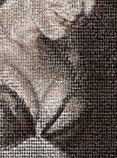 Marie Claire Fashion News: Wonderbra Billboard