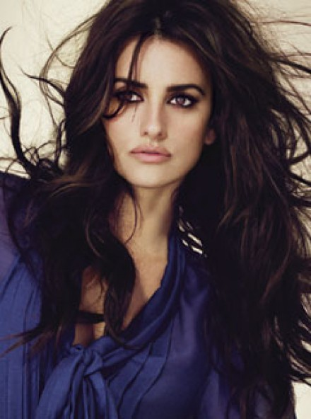 Penelope-Cruz---LP