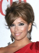 Eva Longoria Parker-ALMA Awards
