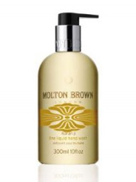 Molton Brown Naran Ji Fine Liquid Handwash