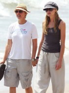 Marie Claire News: Ellen Degeneres and Portia De Rossi