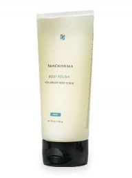SkinCeuticals Body Polish