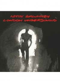 Marie Claire Music Reviews: Nitin Sawhney - London Underground