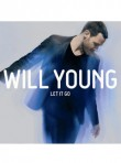 Marie Claire Music Reviews: Will Young - Let it Go