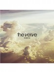 Marie Claire Music Reviews: The Verve - Forth