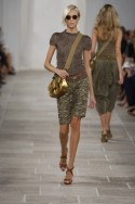 Marie Claire Fashion: New York Fashion Week, Ralph LaurenMarie Claire Fashion: New York Fashion Week, Ralph Lauren