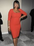 Marie Claire Celebrity News: Jennifer Hudson