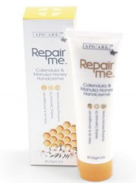 Apicare Repair Me Handcreme