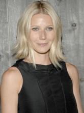 Marie Claire Celebrity News: Gwyneth Paltrow