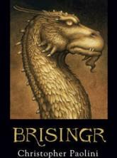 Marie Claire World News: Brisingr