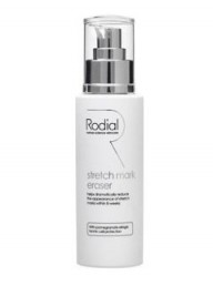 Rodial Stretch Mark Eraser