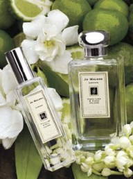 Jo Malone Sweet Lime & Cedar Cologne